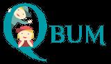 Qbum - rodzinna rozrywka bez prądu - puzzle historyczne